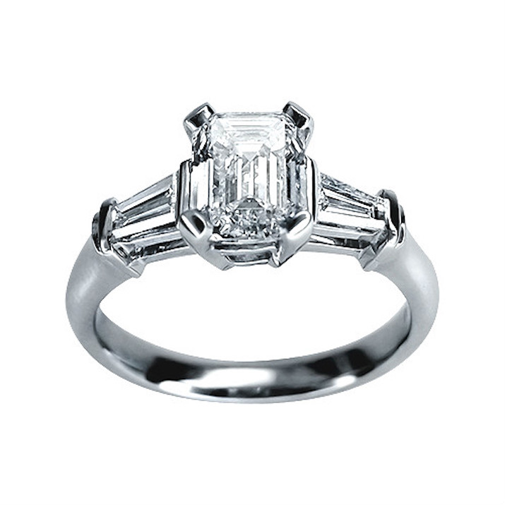 Anania Engagement Rings, Sydney