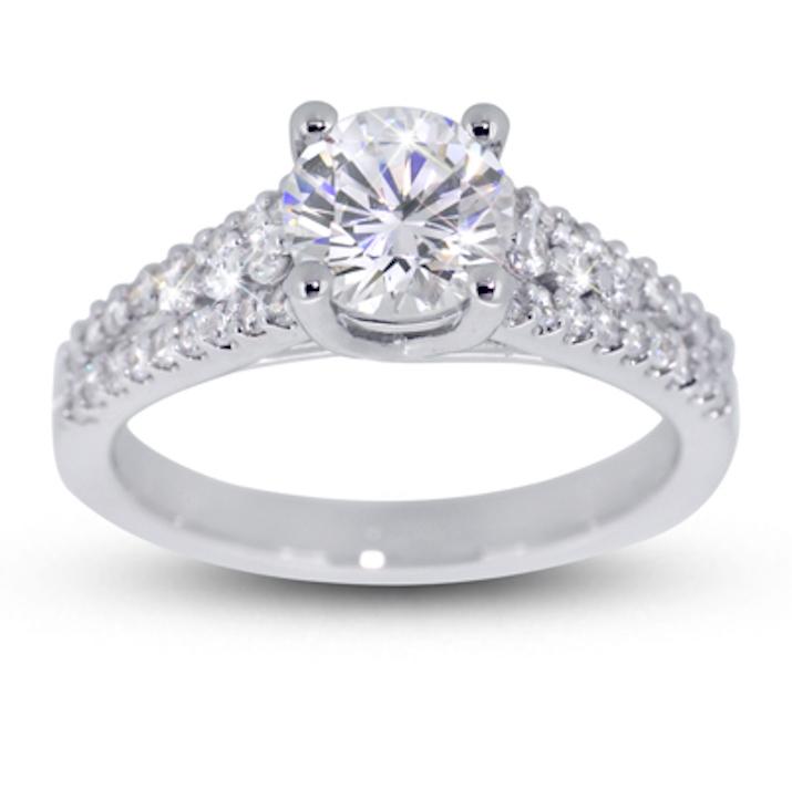 Handmade Engagement Rings Sydney